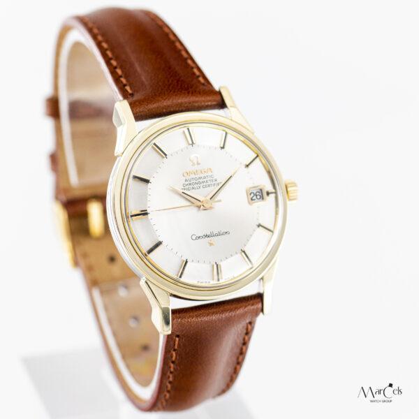 0903_vintage_watch_omega_constellation_pie_pan_06