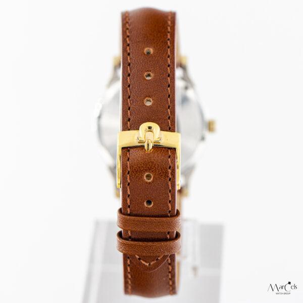0903_vintage_watch_omega_constellation_pie_pan_08