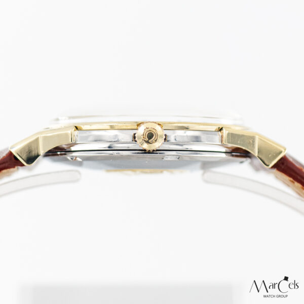 0903_vintage_watch_omega_constellation_pie_pan_09