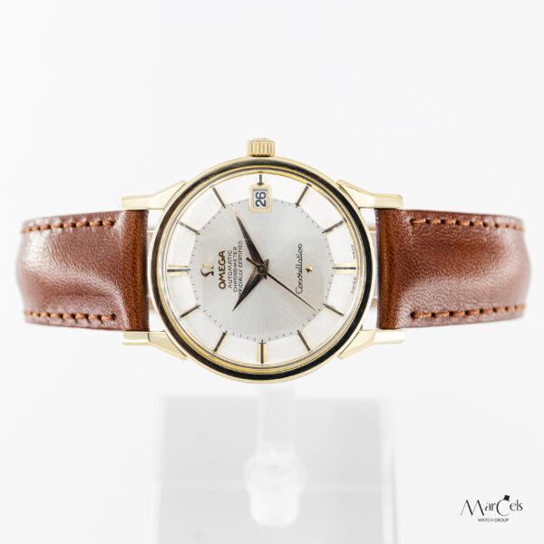 0903_vintage_watch_omega_constellation_pie_pan_12