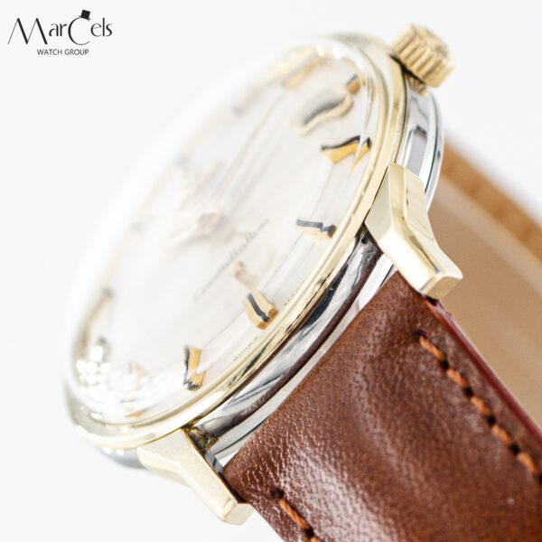 0903_vintage_watch_omega_constellation_pie_pan_14