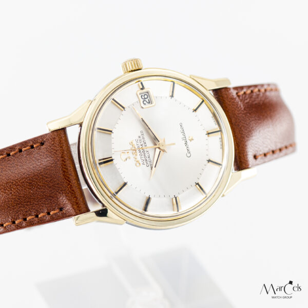 0903_vintage_watch_omega_constellation_pie_pan_15
