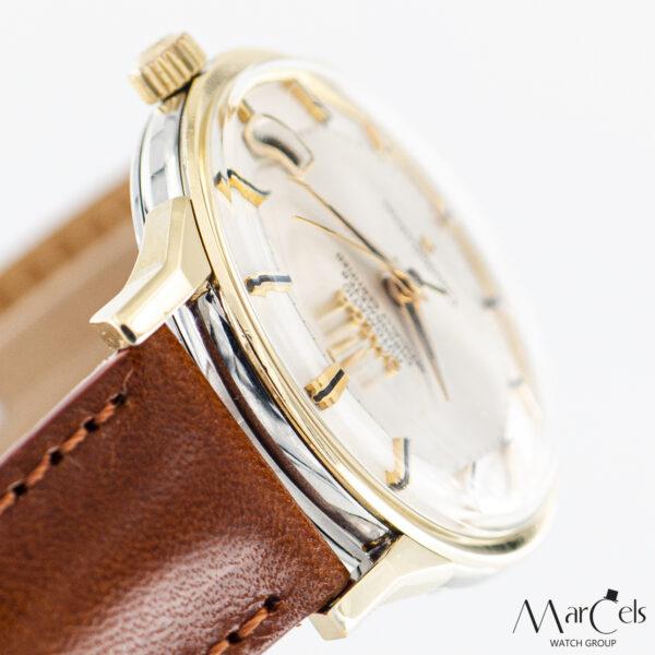 0903_vintage_watch_omega_constellation_pie_pan_16