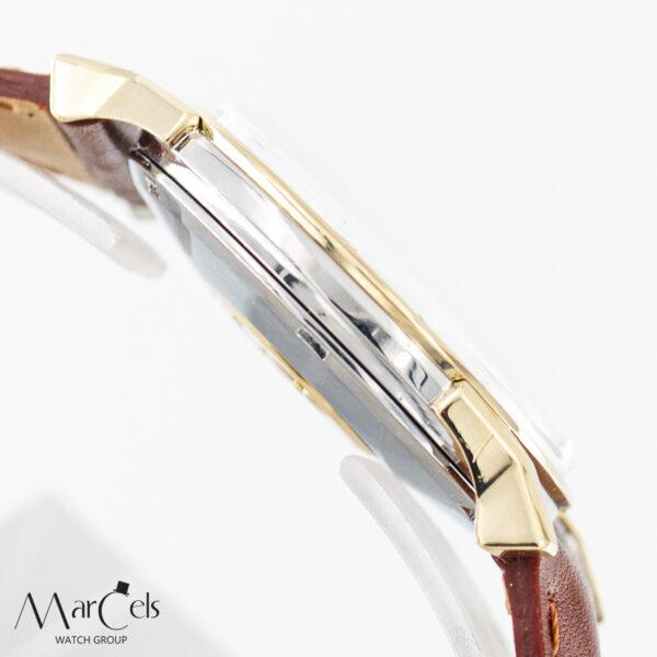 0903_vintage_watch_omega_constellation_pie_pan_18