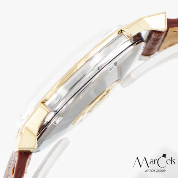 0903_vintage_watch_omega_constellation_pie_pan_19
