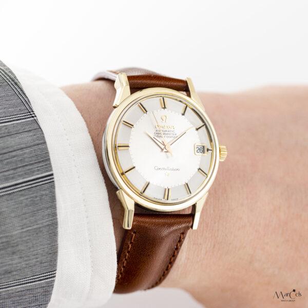 0903_vintage_watch_omega_constellation_pie_pan_20