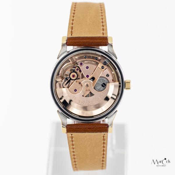 0903_vintage_watch_omega_constellation_pie_pan_21
