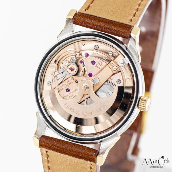 0903_vintage_watch_omega_constellation_pie_pan_22