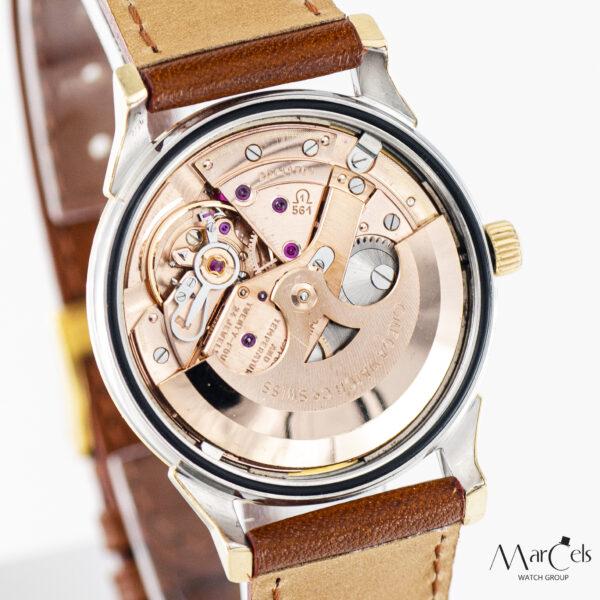 0903_vintage_watch_omega_constellation_pie_pan_23