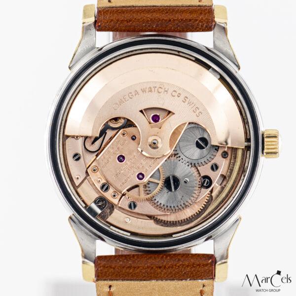 0903_vintage_watch_omega_constellation_pie_pan_24