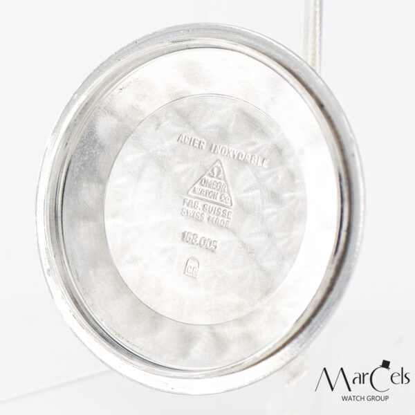 0903_vintage_watch_omega_constellation_pie_pan_26