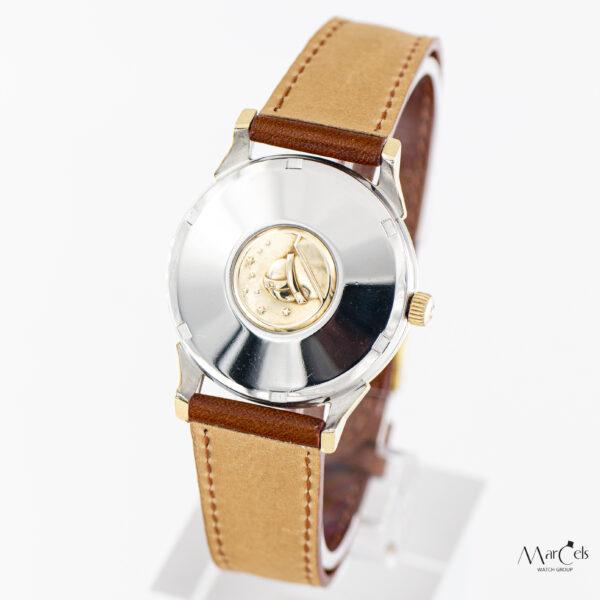 0903_vintage_watch_omega_constellation_pie_pan_28
