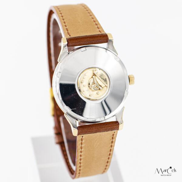 0903_vintage_watch_omega_constellation_pie_pan_29