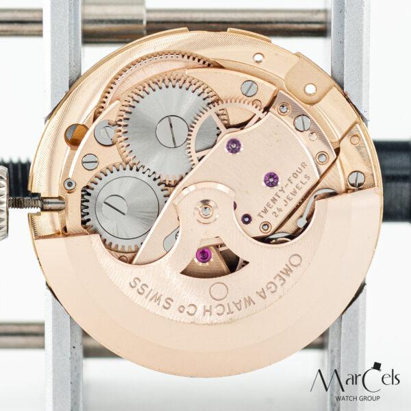 0908_vintage_watch_omega_seamaster_de_ville_02