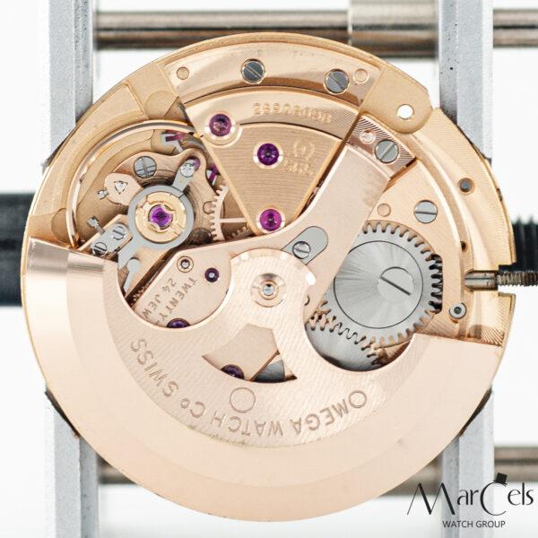 0908_vintage_watch_omega_seamaster_de_ville_03