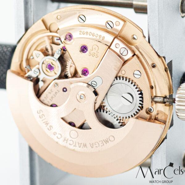 0908_vintage_watch_omega_seamaster_de_ville_04