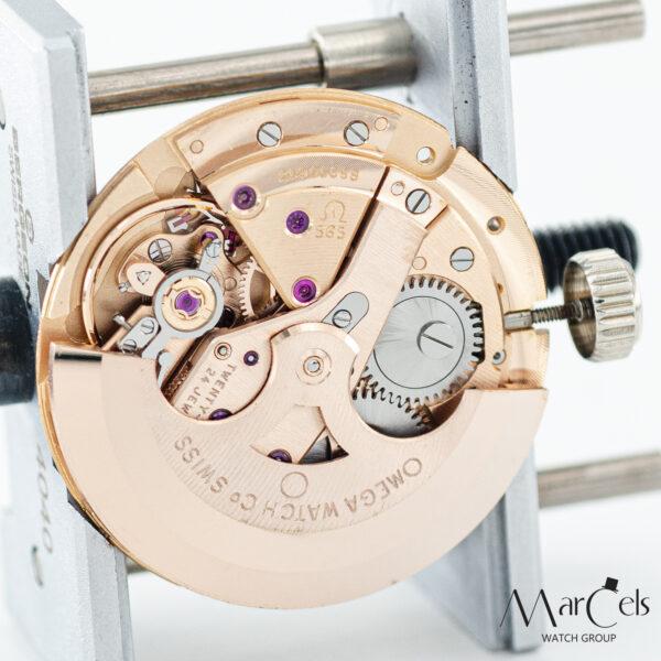 0908_vintage_watch_omega_seamaster_de_ville_05