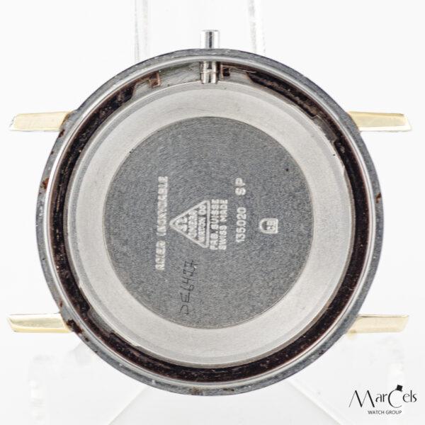 0898_vintage_watch_omega_seamaster_de_ville_04