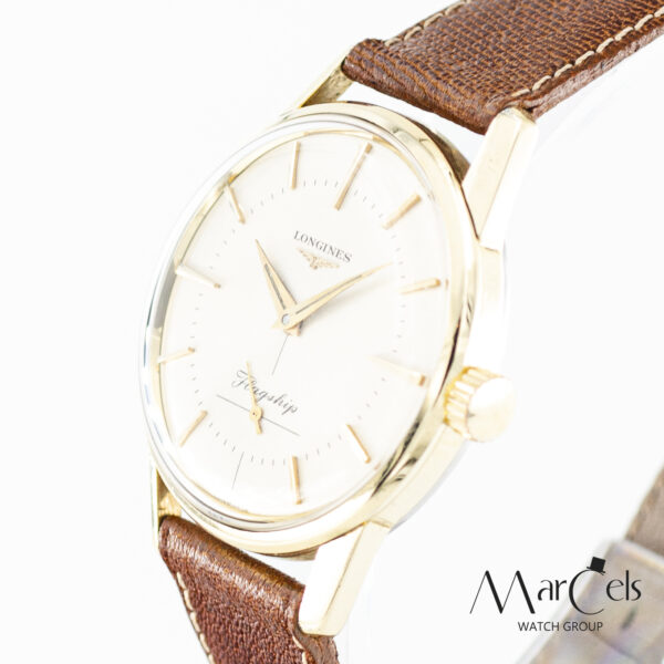 0906_vintage_watch_longines_flagship_03