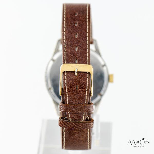 0906_vintage_watch_longines_flagship_06