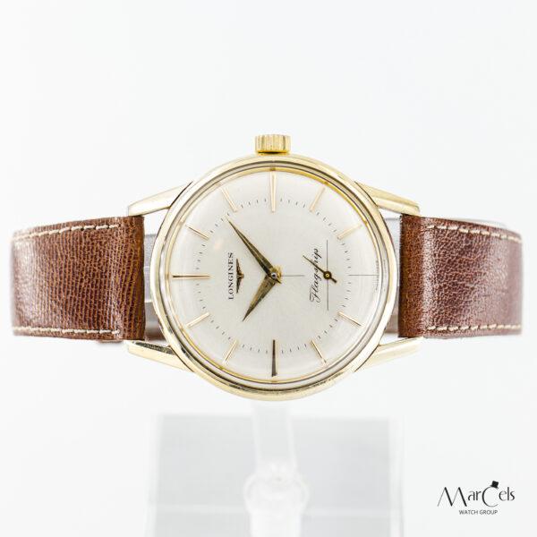 0906_vintage_watch_longines_flagship_07