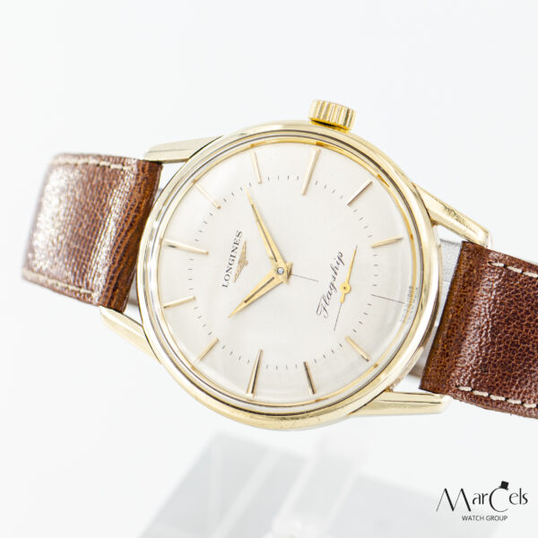 0906_vintage_watch_longines_flagship_08