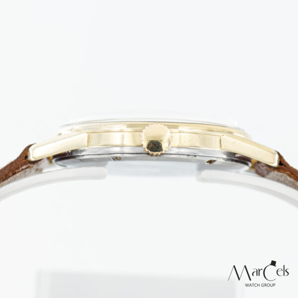 0906_vintage_watch_longines_flagship_12
