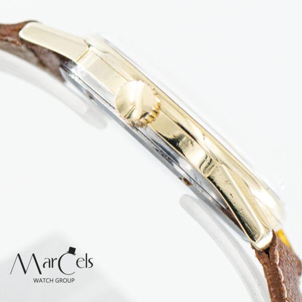 0906_vintage_watch_longines_flagship_13