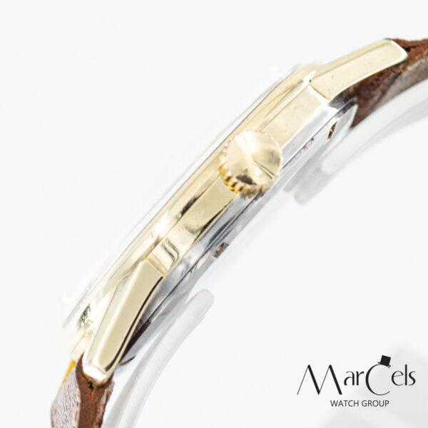 0906_vintage_watch_longines_flagship_14