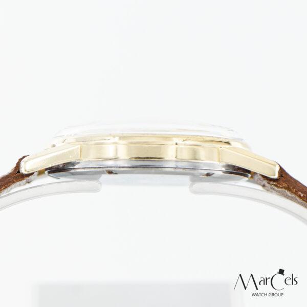 0906_vintage_watch_longines_flagship_15