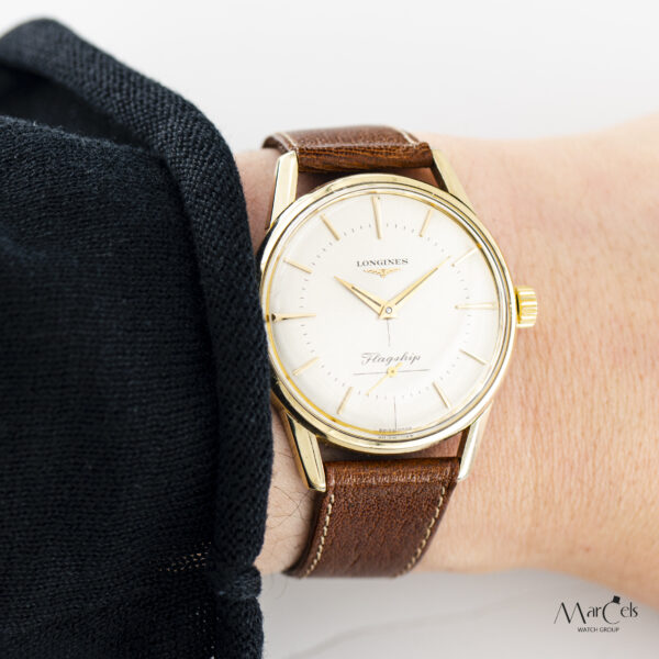 0906_vintage_watch_longines_flagship_18