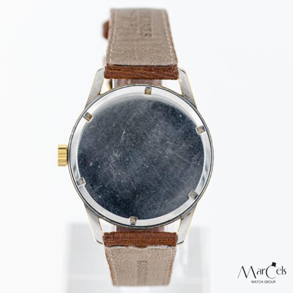 0906_vintage_watch_longines_flagship_19