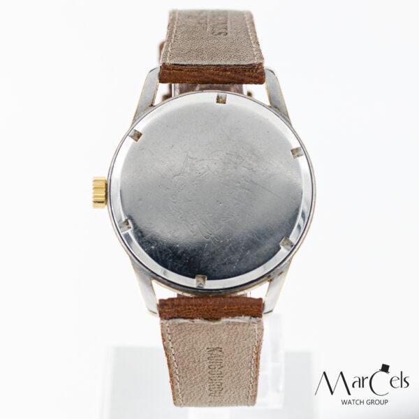 0906_vintage_watch_longines_flagship_20