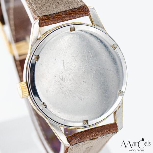 0906_vintage_watch_longines_flagship_22