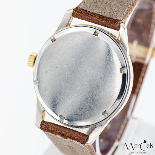 0906_vintage_watch_longines_flagship_23