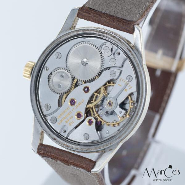 0906_vintage_watch_longines_flagship_27