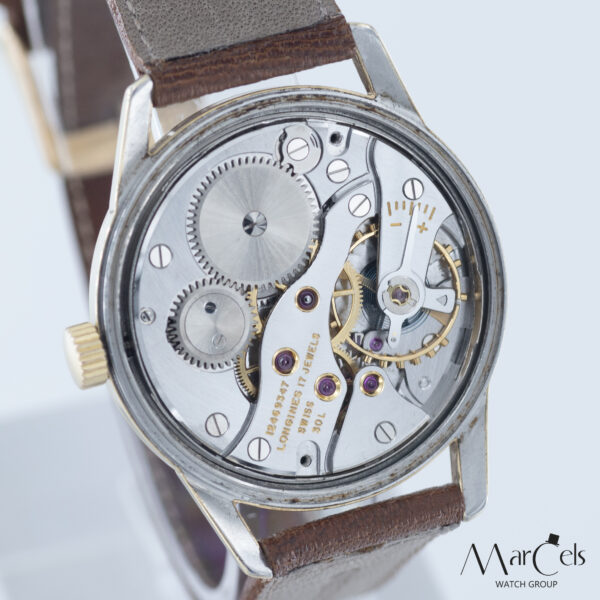 0906_vintage_watch_longines_flagship_28