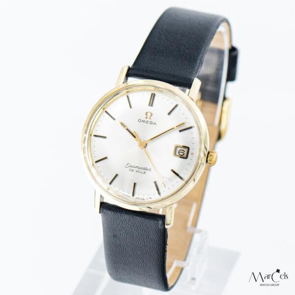 0898_vintage_watch_omega_seamaster_de_ville_05