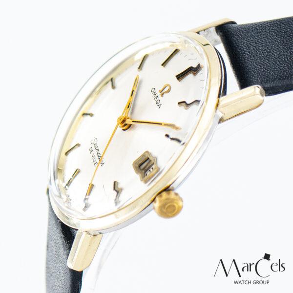 0898_vintage_watch_omega_seamaster_de_ville_06