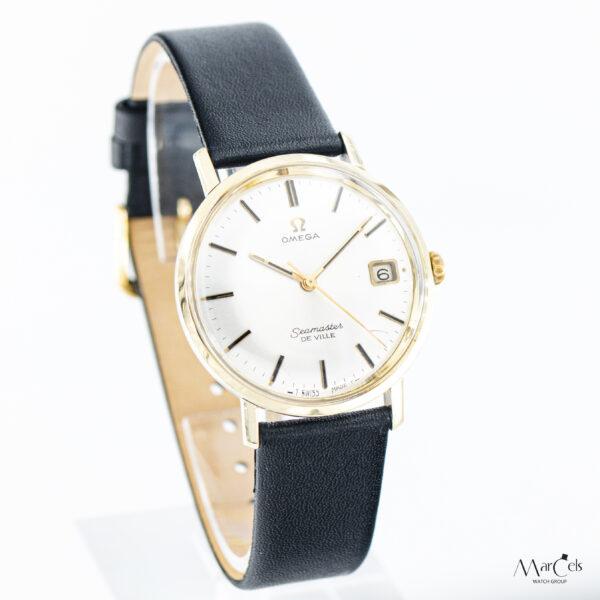 0898_vintage_watch_omega_seamaster_de_ville_07