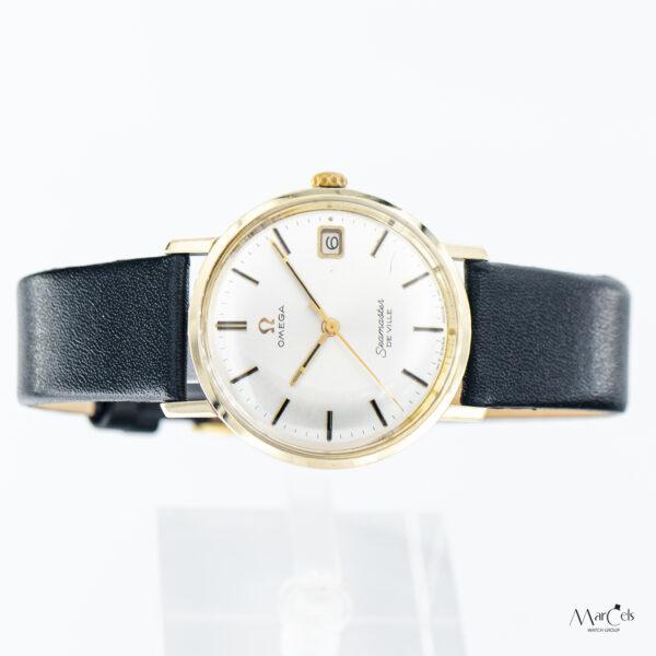 0898_vintage_watch_omega_seamaster_de_ville_09