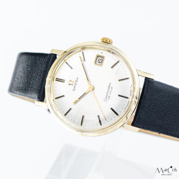 0898_vintage_watch_omega_seamaster_de_ville_10