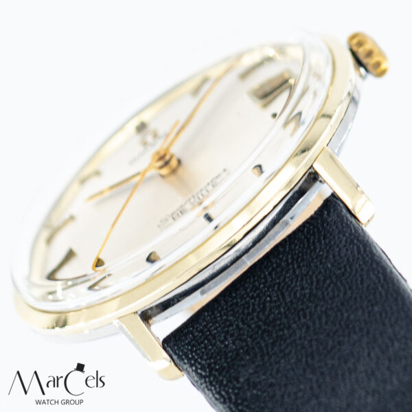 0898_vintage_watch_omega_seamaster_de_ville_11