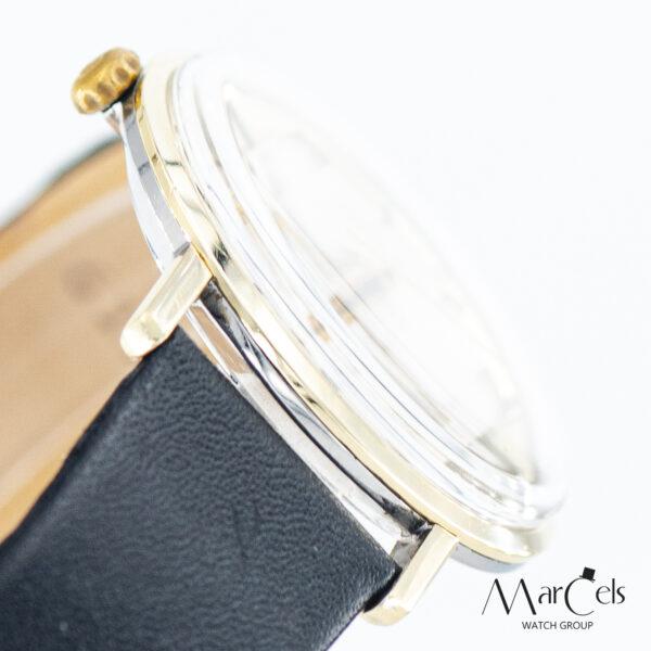 0898_vintage_watch_omega_seamaster_de_ville_12