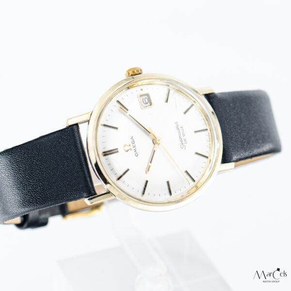 0898_vintage_watch_omega_seamaster_de_ville_13