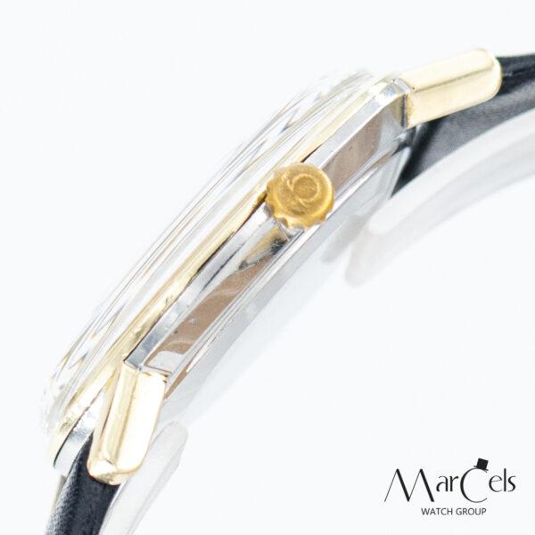 0898_vintage_watch_omega_seamaster_de_ville_16