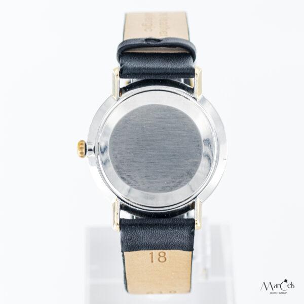 0898_vintage_watch_omega_seamaster_de_ville_20