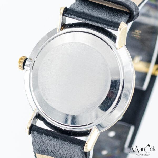 0898_vintage_watch_omega_seamaster_de_ville_21