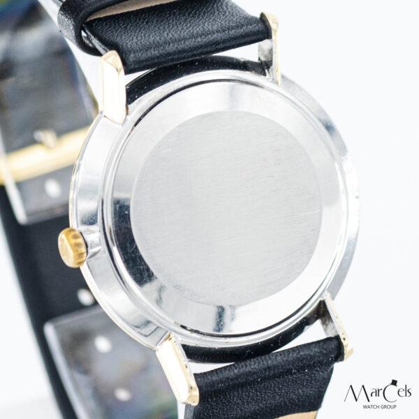 0898_vintage_watch_omega_seamaster_de_ville_22