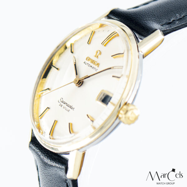 0908_vintage_watch_omega_seamaster_de_ville_08